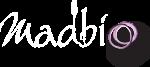 logo-madbio-header