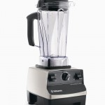 VitaMix TNC 5200 Blender