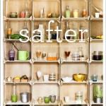 Bogen SAFTER af Søren Ejlersen & Umahro Cadogan