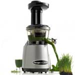 Omega VRT402HDS Juicer