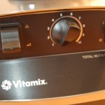 VitaMix kontakter