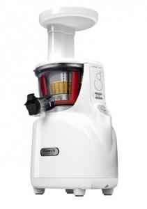 Kuvings NS-998 Silent Juicer - Kr. 2.695,- hos DomoTech.dk