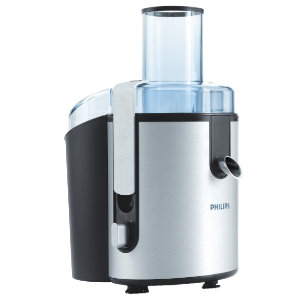 Philips HR1861 Centrifugal juicer