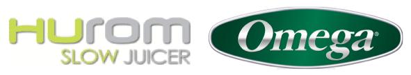 Hurom_Omega_logo