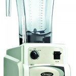 Omega Blender BL442