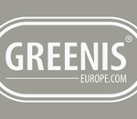 Greenis Europe