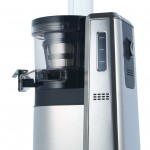 Hurom H22 professionel slowjuicer