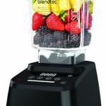 BlendTec Designer blender 625