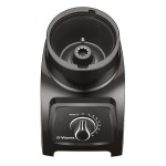 Vitamix_s30-socket