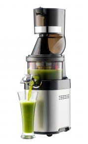Kuvings CS600 Professionel slowjuicer