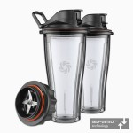 ascent_series-container-20oz-starter-self-detect-620x620